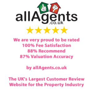 allagents 5 star bettermove