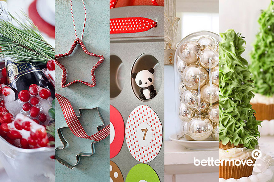 10 Great Christmas Tips & Tricks