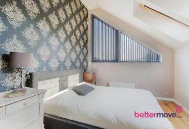 Top 10 Small Bedroom Ideas