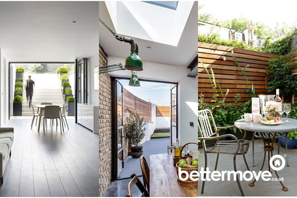 Add Value To Your Home - 10 Of The Best