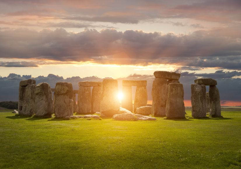 It's The Summer Solstice Today – Check Out These Interesting Facts From BetterMove!