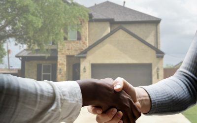 First Time Buyer? What You Need To Know